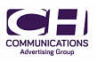 СН Communications Advertising Group